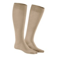 KUNERT FLY & CARE mi-bas beige