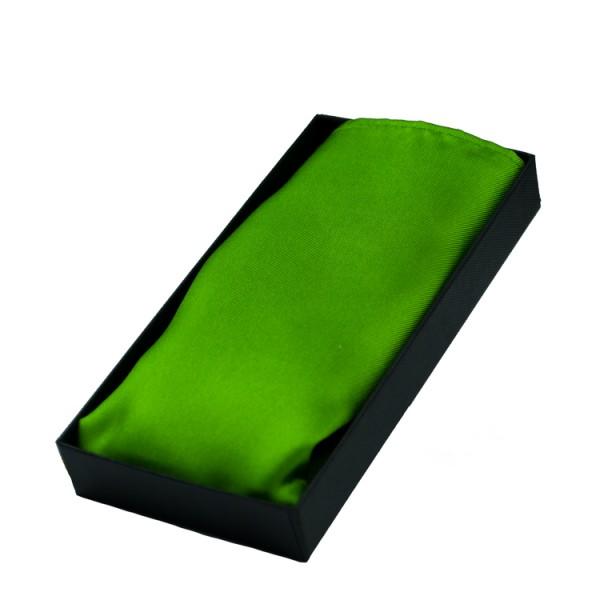 Pochette Parsley verte