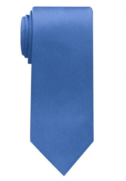 Cravate Eterna bleu clair uni