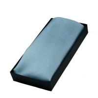 Pochette Parsley bleue