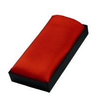 Pochette Parsley rouge